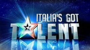 Casting-Provini-Italia's-Got-Talent-2016