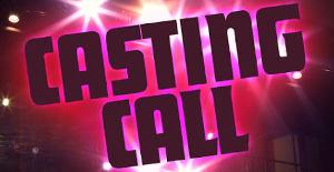 Casting-Provini-TV-RAI-2015-2016