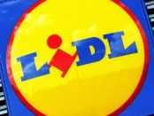 LIDL-offerte-lavoro-Addetto-Vendita-Commessa-Capo-Filiale