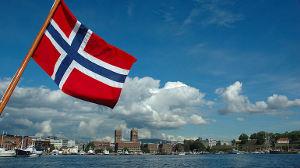 lavorare-in-norvegia