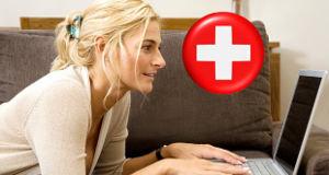 lavoro-in-svizzera-offerte-di-lavoro
