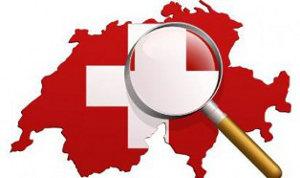 offerte-di-lavoro-in-svizzera