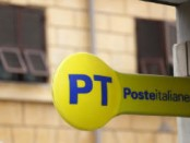 poste-italiane-stage-tirocini-retribuiti