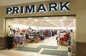 primark-offerte-lavoro-assunzioni
