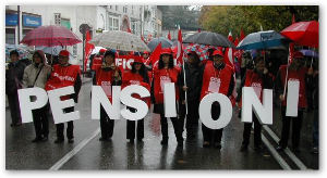 rimborso-arretrati-pensioni-2015