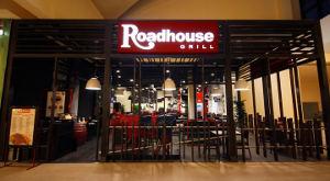 roadhouse-grill-offerte-lavoro-assunzioni