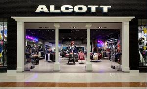 Alcott-Assunzioni-Commessi-Addetti-Vendite