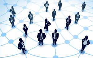Come-Trovare-Lavoro-relazioni-personali