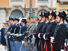 Concorso-Polizia-Carabinieri-Finanza-2015-2016