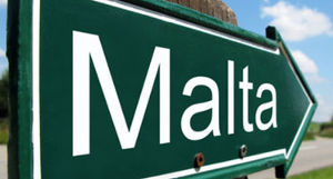 Lavorare-Malta-Siti-Web-Trovare-Lavoro