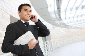Offerte-Lavoro-Assunzioni-Agenti-Vendita