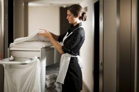 Roma-Offerte-di-Lavoro-Cameriere-Hotel