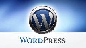 come-creare-un-blog-sito