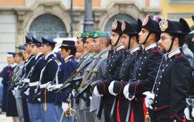 eliminato-limite-Altezza-Concorsi-Polizia-carabinieri
