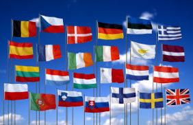 lavorare-all'estero-siti-trovare-lavoro-europa
