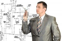Assunzioni-Ingegneri-offerte-di-lavoro