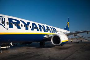Assunzioni-Ryanair-2016-offerte-lavoro