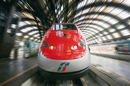 Ferrovie-dello-Stato-Offerte-Lavoro-Assunzioni