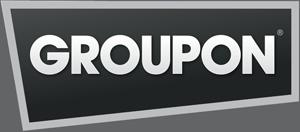 Groupon-Lavora-Con-Noi