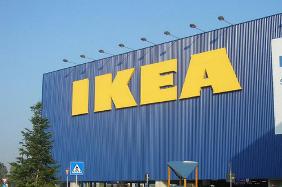 IKEA-Assunzioni-Offerte-Lavoro-Tirocini