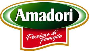 amadori-assunzioni-offerte-lavoro