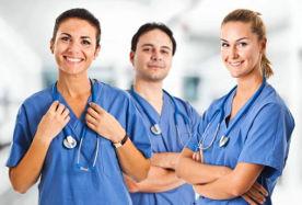 concorso-pubblico-infermieri-offerte-lavoro