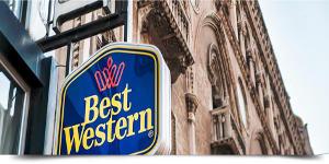 hotel-best-western-assunzioni-offerte-lavoro