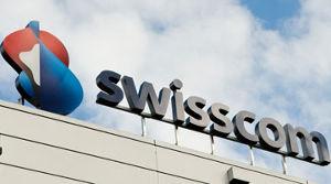 lavorare-in-svizzera-swisscom
