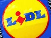 lidl-offerte-di-lavoro-assunzioni