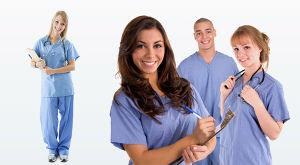 offerte-di-lavoro-infermieri-all-estero