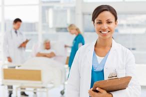 offerte-di-lavoro-infermieri-in-germania