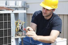 offerte-lavoro-elettricisti-meccanici-operai