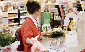 sicilia-offerte-di-lavoro-e-assunzioni-in-supermercato
