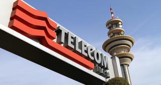 telecom-italia-offerte-di-lavoro-e-assunzioni