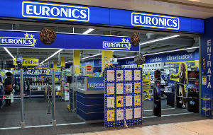 Euronics-assunzioni-offerte-lavoro