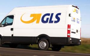 GLS-offerte-di-lavoro-assunzioni