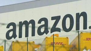 amazon-assunzioni-offerte-lavoro-magazzinieri