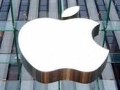 apple-store-offerte-di-lavoro-e-assunzioni