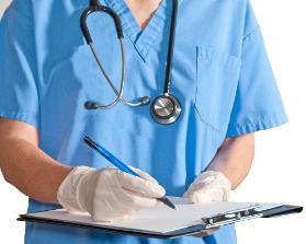 concorso-pubblico-infermiere-indeterminato