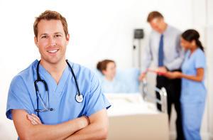 concorso-pubblico-infermieri-indeterminato