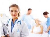 infermieri-lavoro-assunzioni-germania-