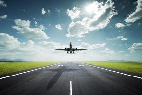 lavorare-aeroporti-italiani-offerte-assunzioni