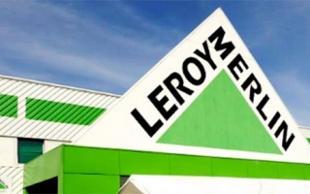 leroy-merlin-offerte-di-lavoro-assunzioni