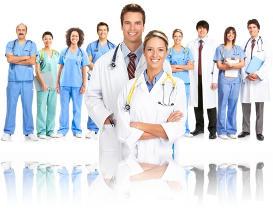 offerte-di-lavoro-infermieri-oss-fisioterapisti-educatori