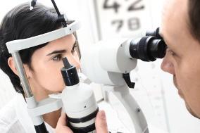 offerte-di-lavoro-per-ottici-farmacisti-e-audioproteisti