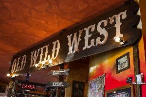 old-wild-west-offerte-di-lavoro-assunzioni