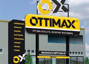 ottimax-offerte-lavoro-assunzioni