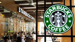 strabucks-assunzioni-offerte-di-lavoro