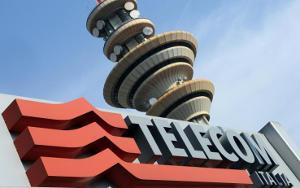 telecom-offerte-lavoro-assunzioni-stage