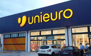 unieuro-offerte-lavoro-assunzioni